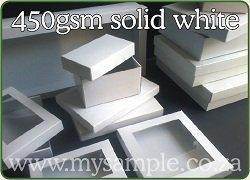 450gsm-2