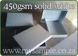450gsm-3