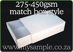 Match box design-3
