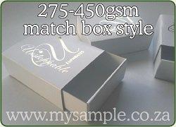 match-box-450gsm-1