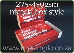 match-box-450gsm-2