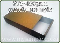 match-box-450gsm-3