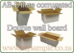 Regular slotted container design-7