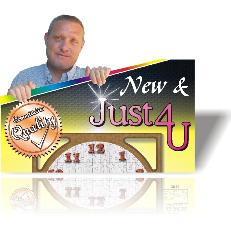 Wall Clock Designer Just For You